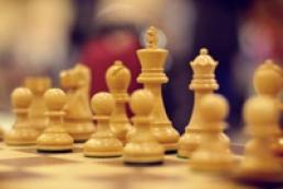 Сборная Украины выиграла чемпионат мира по шахматам