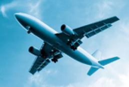 Летайте самолетами… дешевле?