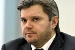 Ставицький розраховує домовитися про зниження ціни на газ у поточному році