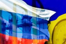 Янукович пообіцяв шукати заміну російському газу, якщо він не подешевшає