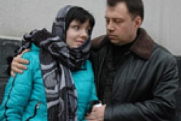 Заложница из Донецка: «Преступник сказал, что готовился к налету три недели, о больном ребенке не было ни слова»