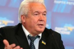 Уважаемые оппозиционеры-парни, Киев вам - не девушка