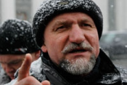 Полковник розвідки розкрив афери Тимошенко і Лазаренка