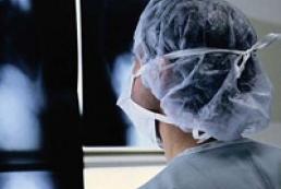 МОЗ: Епідемії туберкульозу в Україні немає