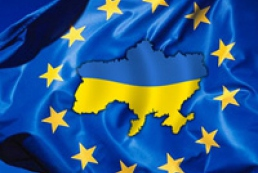 АП: Польша и Венгрия – сторонники евроинтеграции Украины