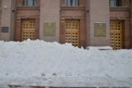 Завтра в Киеве и области объявлен выходной день