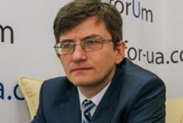 Магера считает логичным назначение киевских выборов на 2 июня