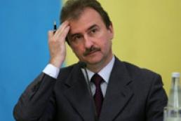 Попов отправил в отставку Мазурчака, Глинского и Пшеничного