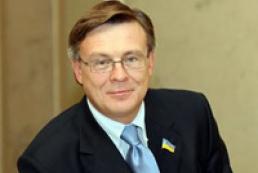 Україна не розглядає питання про вихід з ЄЕС
