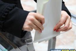 Без голови: коли відбудуться вибори мера Києва і столичної міськради?