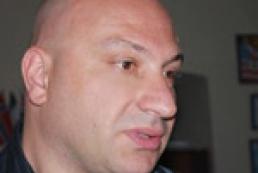 Ніка Чітадзе: З приходом нової влади реформи в Грузії застопорилися