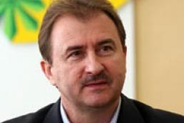 Попов в отставку не собирается