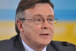 Кожара рассказал, что мешает Украине и России понять друг друга