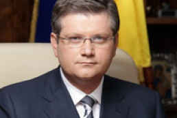 Вілкул: Дороги Києва в нормі
