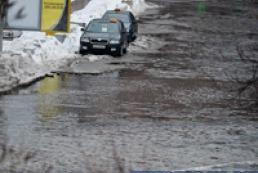 Вилкул о паводке: 42 тысячи человек находятся в полной готовности