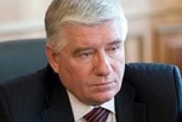 Патрон в патроннике, а будет ли политический выстрел — зависит от того, как Руслан Кошулинский и его фракция поведут себя на следующей пленарной неделе
