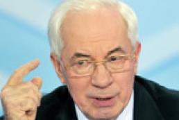 Важно, чтобы киевляне не избрали нового Леонида Михайловича Черновецкого