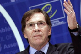 Міньйон сподівається на підписання Угоди про асоціацію Україна-ЄС у цьому році