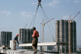 В Кабмине разберутся, что тормозит градостроительную реформу
