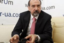 Посол Сирії: Розв'язати сирійський конфлікт можна за столом переговорів