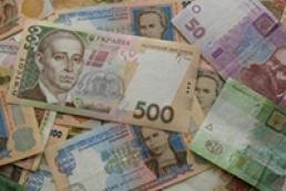 Міндоходів: Прийняття «трансфертного» закону поповнить скарбницю на 20 мільярдів