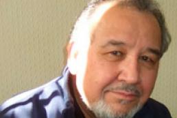 Україна не буде екстрадувати екс-прем'єра Таджикистану
