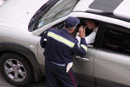 Водительское удостоверение: Тотальная замена или наведение порядка?