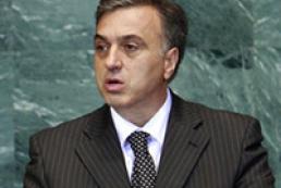 Победителем выборов в Черногории стал действующий президент