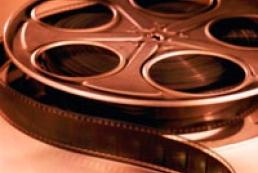 Держкіно не допустить обмеження прокату українських фільмів