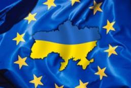 Через неделю в Украину прибудут ревизоры из ЕС