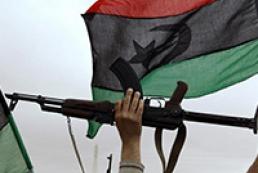 «Укрспецэкспорт» категорически отрицает поставки Украиной оружия в Ливию