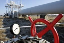 Польша не сможет построить газопровод в обход Украины без согласия ЕС