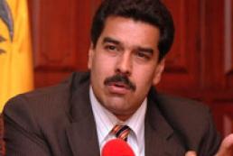Преемник Чавеса победил на президентских выборах в Венесуэле