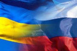 Україна не вимагатиме від росіян пред'являти закордонні паспорти
