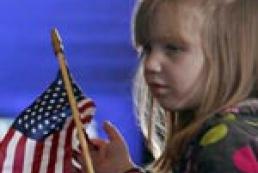 Усиновлення іноземцями, або Як Україна захистить сиріт