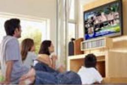 Цифровое телевидение шагает по стране