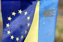 В ЕС заверяют: для партнеров Украины Ассоциация негатива не несет