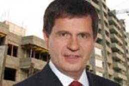 Рейтинги мэра Одессы портит жилищный вопрос?