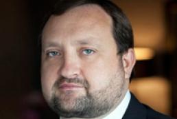 Первый вице-премьер считает, что Кличко сознательно не голосовал за отставку Кабмина
