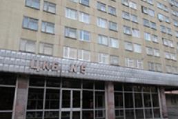 ГПтСУ защитилась от обвинений Тимошенко