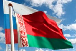 Росія планує розмістити в Білорусі базу винищувачів
