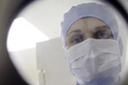Лазаретні мікроби, або Чим можна заразитися в лікарнях?
