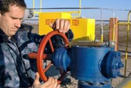Кабмин предлагает Раде разрешить приватизацию ГТС