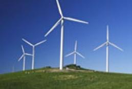 Энергетика: без «зелени» не обойтись