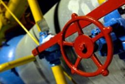 Єврокомісар: реверсні постачання газу із ЄС в Україну законні