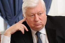 Пшонка: Украина постепенно выполняет требования ЕС
