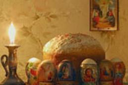 Свято вічного життя: як відзначають Великдень в усьому світі