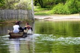 Кульбіда: Днями настане граничний підйом рівня води в Дніпрі