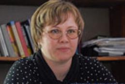 Людмила Рибченко: Зниклих безвісти солдатів вдається знайти навіть через 70 років