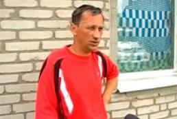 В Луганске неизвестные пытались отравить семью ядом